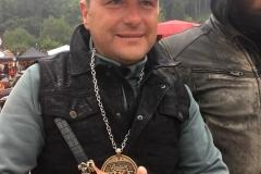 didi_europameister-5