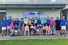 kindergarten_training_1