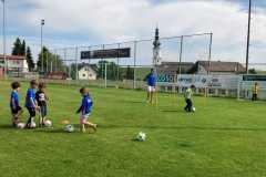 kindergarten_training_3