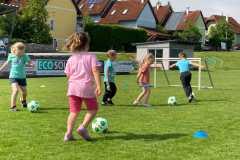 kindergarten_training_4