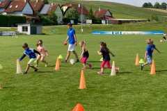 kindergarten_training_6
