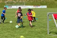 kindergarten_training_7