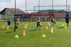 kindergarten_training_8